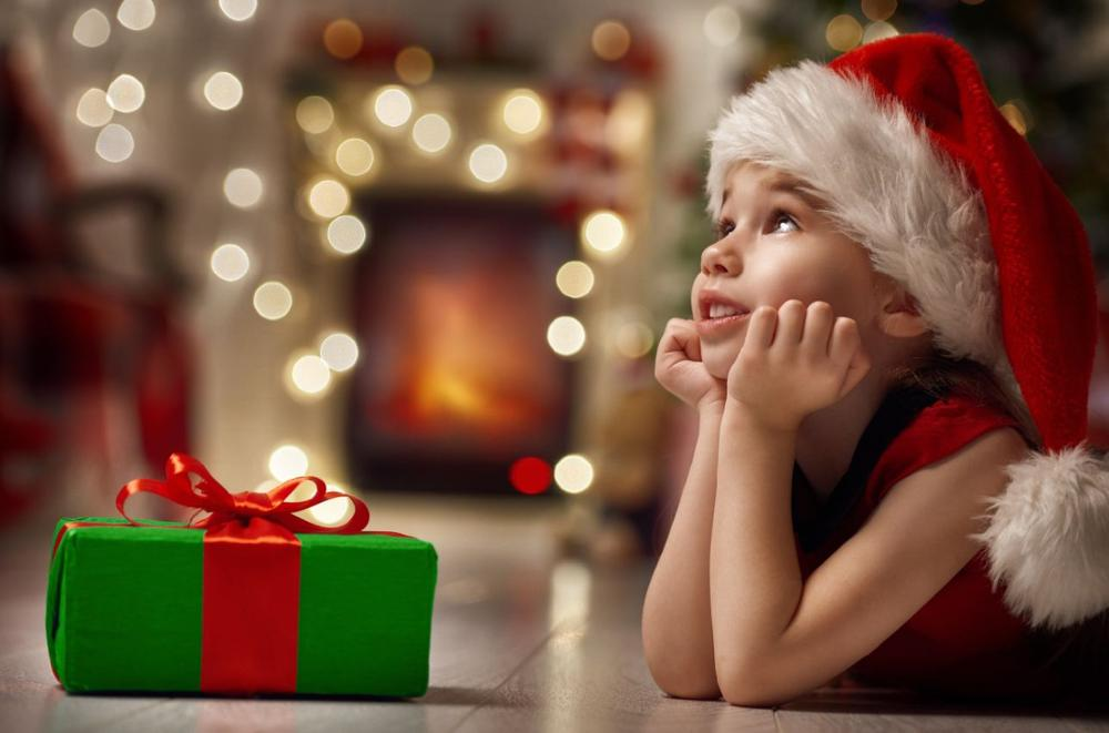 Grieving During the Holidays – Effective Tips to Deal With the Loss of a Loved One